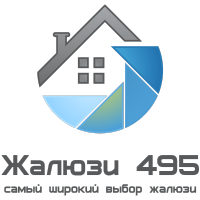 Жалюзи495.рф