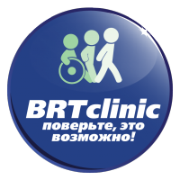 """Клиника восстановительного лечения """"БиАТи"""""""