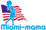 """""""Майами-мама"""""""