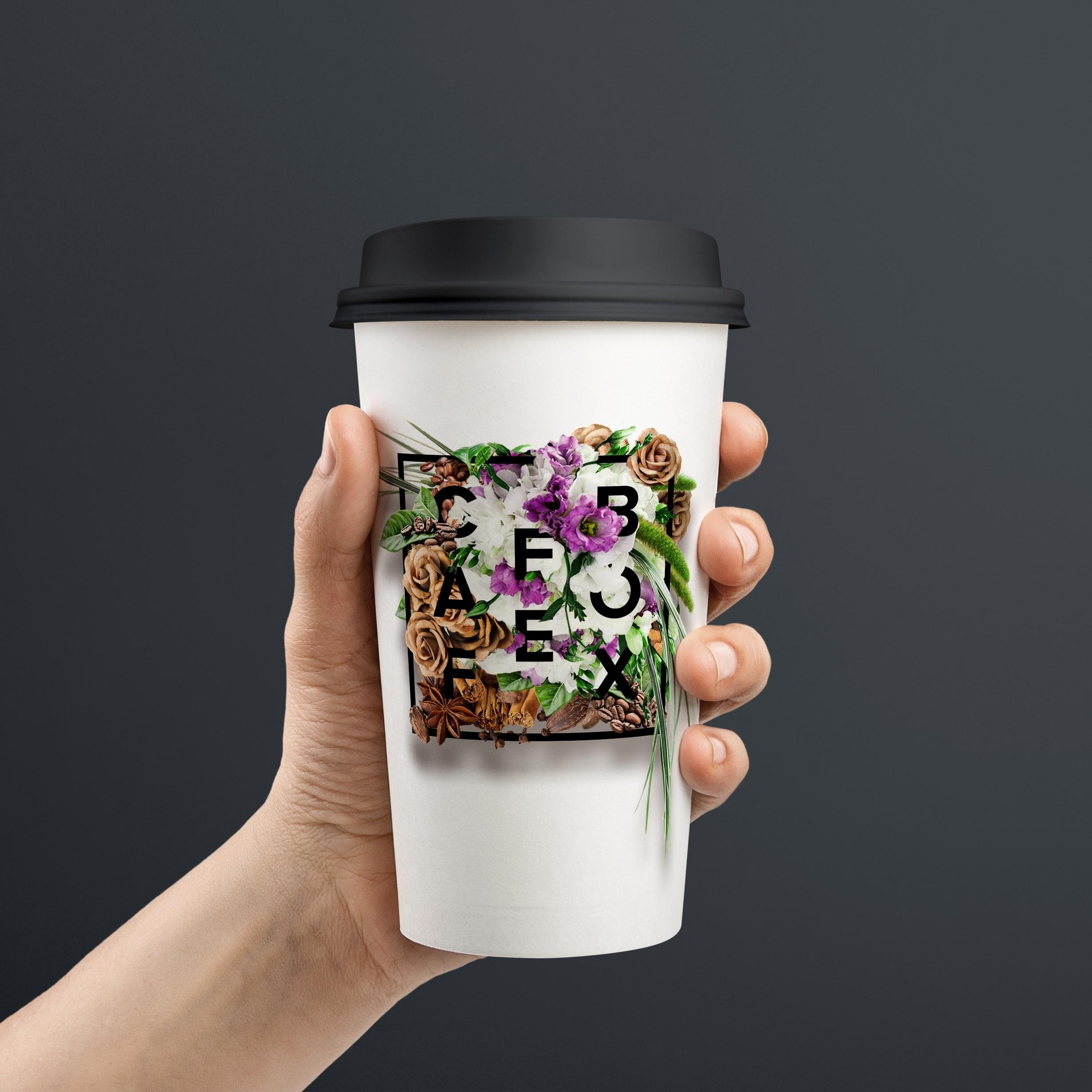 Требуется очень срочно разработать логотип кофейни! фото f_3515a0c514fc7d37.jpg