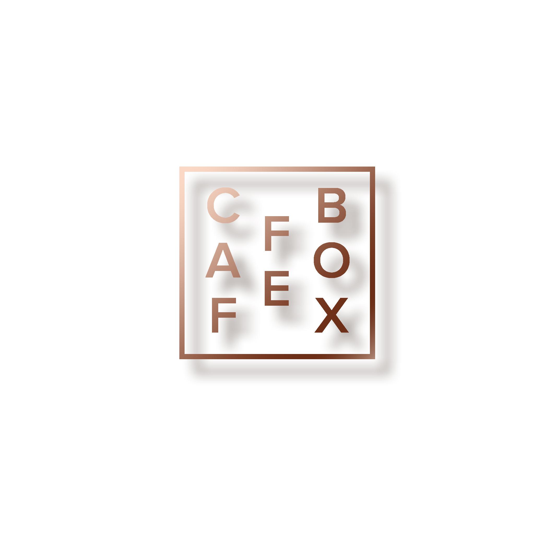 Требуется очень срочно разработать логотип кофейни! фото f_8185a0c50f65a104.jpg