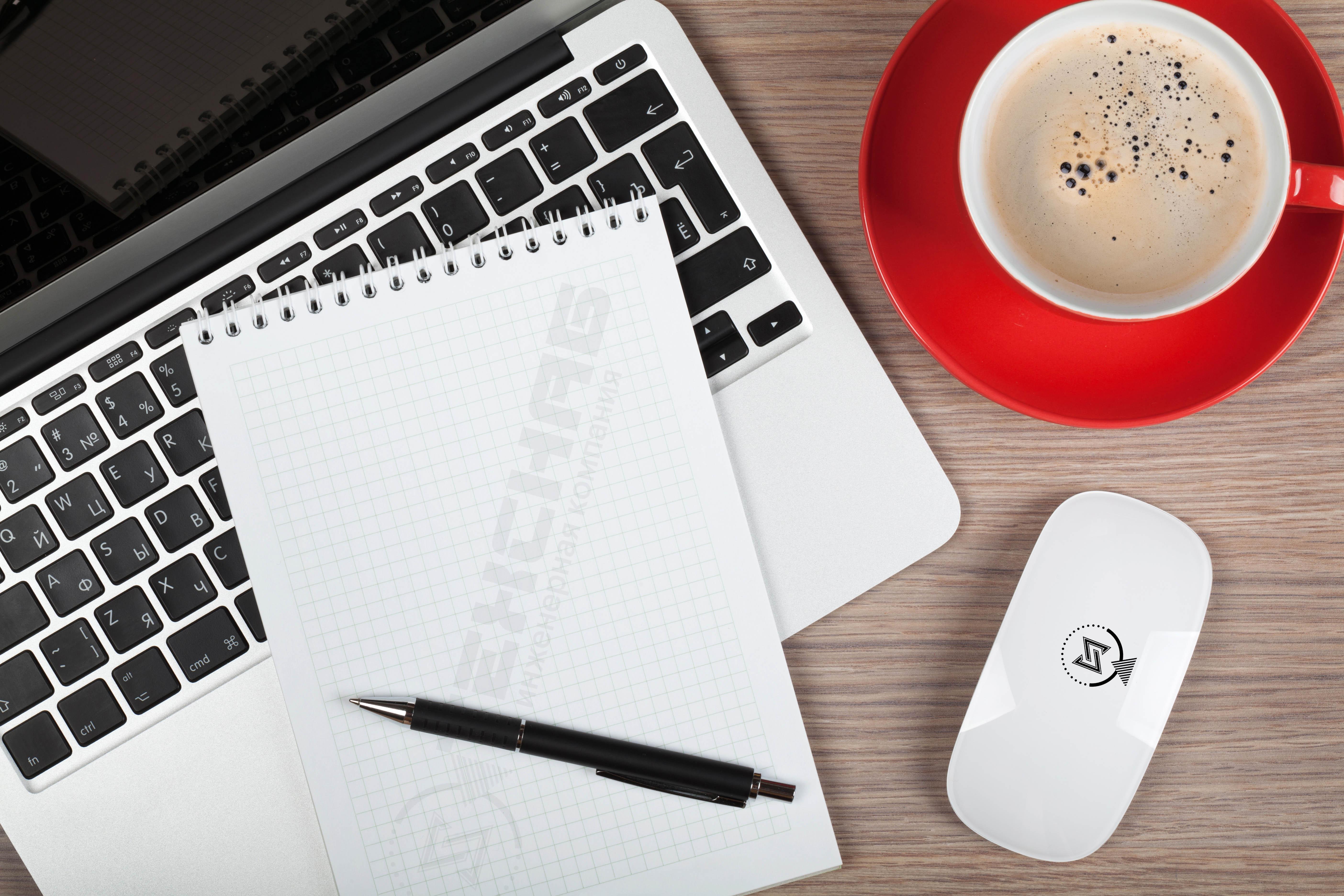 Разработка логотипа и фирм. стиля компании  ТЕХСНАБ фото f_0535b1eb4aa5ac2c.jpg
