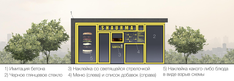 Дизайн и визуализация стрит-фуд ларька фото f_8975af9bc9cba276.jpg