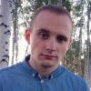 dmitriy_minin