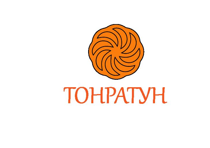 Логотип для Пекарни-Тандырной  фото f_0375d9064a432195.png