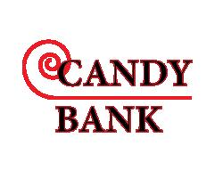 Логотип для международного банка фото f_8905d777f0c3e060.png