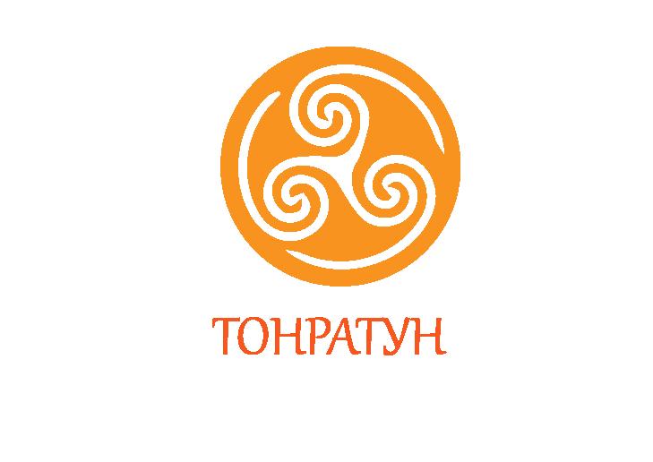 Логотип для Пекарни-Тандырной  фото f_9825d90648711193.png