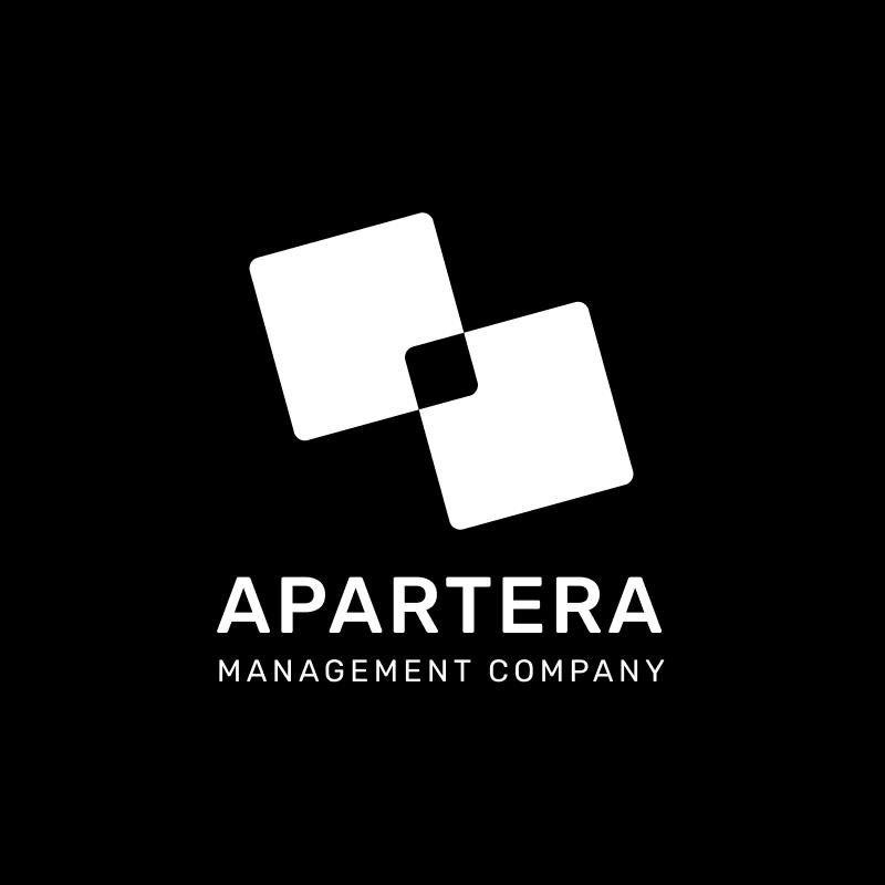 Логотип для управляющей компании  фото f_0005b76d1235c83a.png