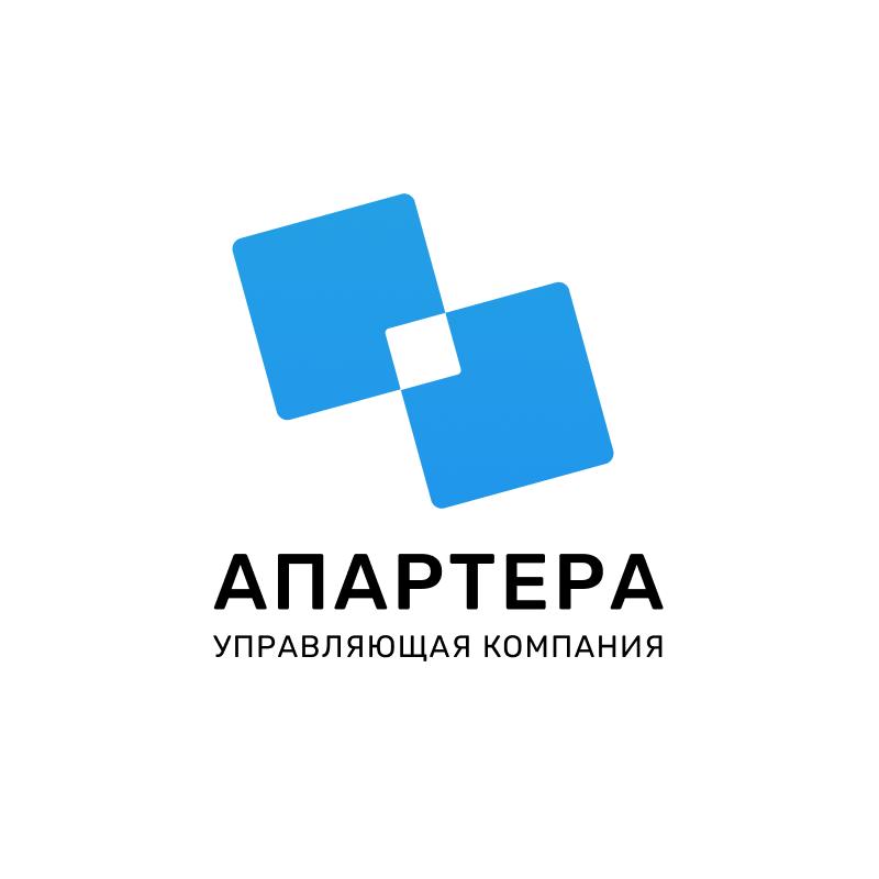 Логотип для управляющей компании  фото f_0575b76d10ddc6a2.png
