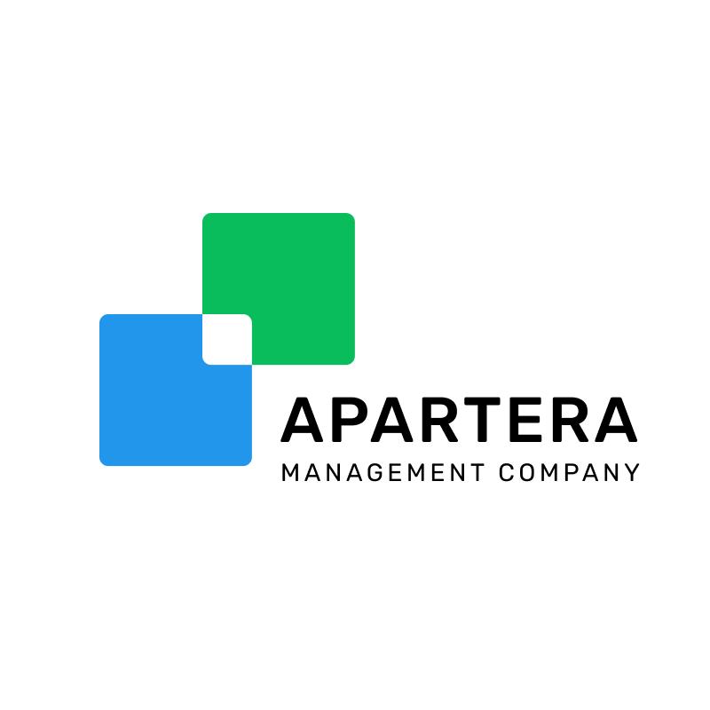 Логотип для управляющей компании  фото f_0715b76d11842883.png