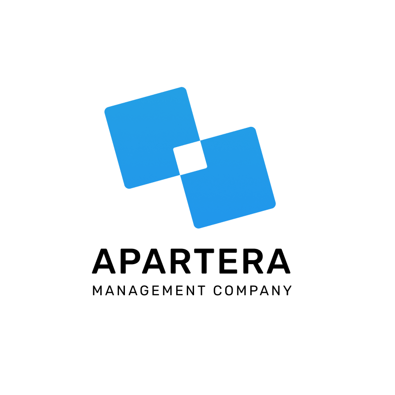 Логотип для управляющей компании  фото f_0755b76d1106025a.png