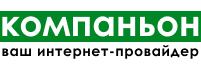 Логотип компании фото f_1945b7522ba14ba5.jpg