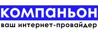 Логотип компании фото f_3145b7522b747c46.jpg