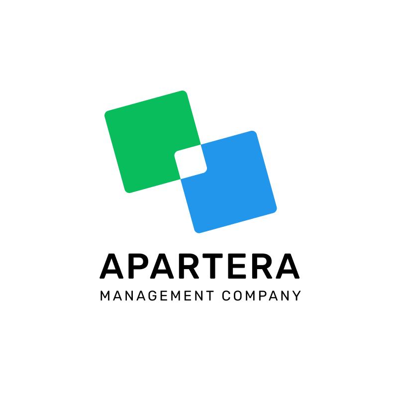 Логотип для управляющей компании  фото f_4945b76d11cc301f.png
