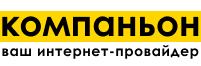 Логотип компании фото f_7875b7522bca75b9.jpg