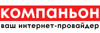 Логотип компании фото f_7925b7522c417827.jpg