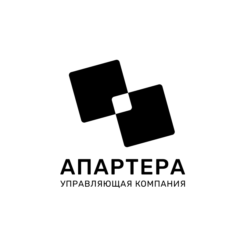 Логотип для управляющей компании  фото f_9145b76d127dda1e.png