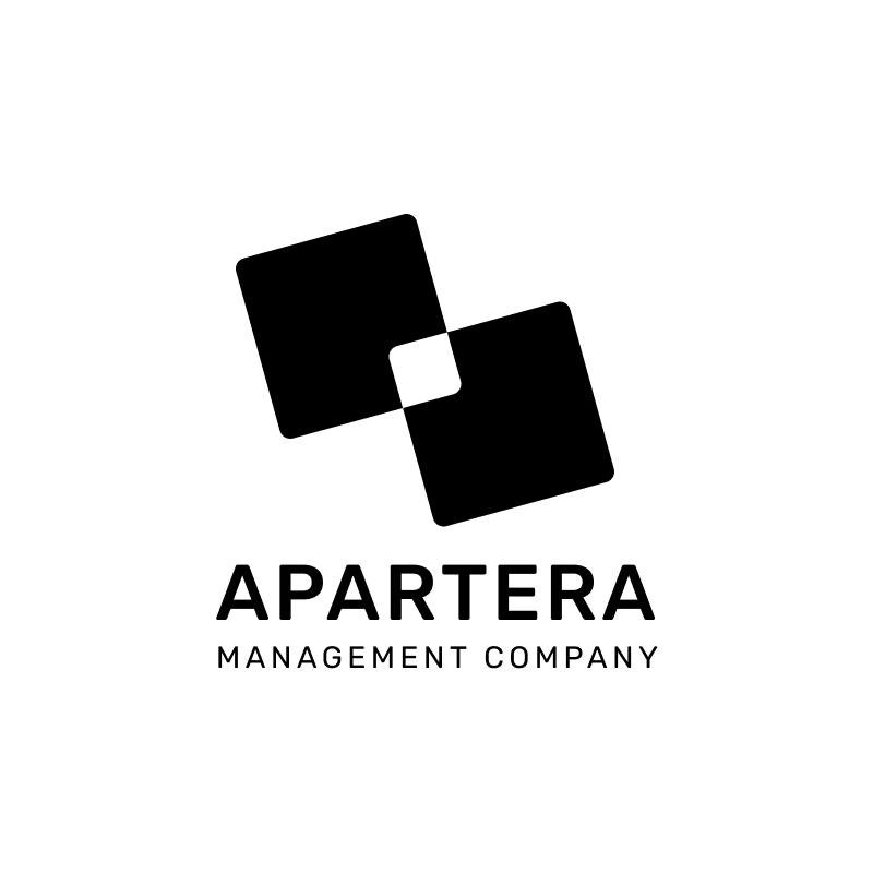 Логотип для управляющей компании  фото f_9195b76d12c8c12e.png