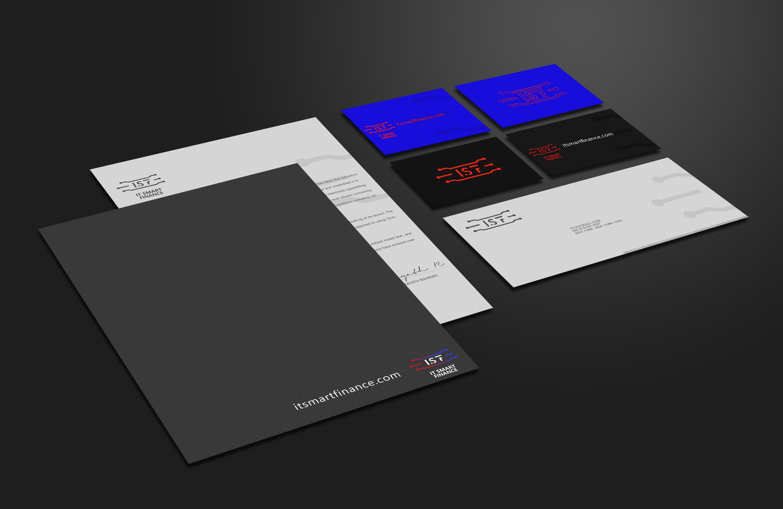 Разработка логотипа фото f_5155a2938868d4f7.jpg