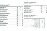 Продвижение в поиске на языках: Арабский, Турецкий, Бразильский