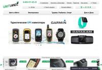 Продвижение Интернет-магазина по продаже электронике и бытовой технике