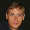 dmitry_info