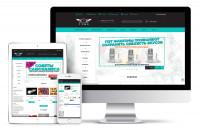 Интернет-магазин жидкостей и комплектующих для Вейп-устройств