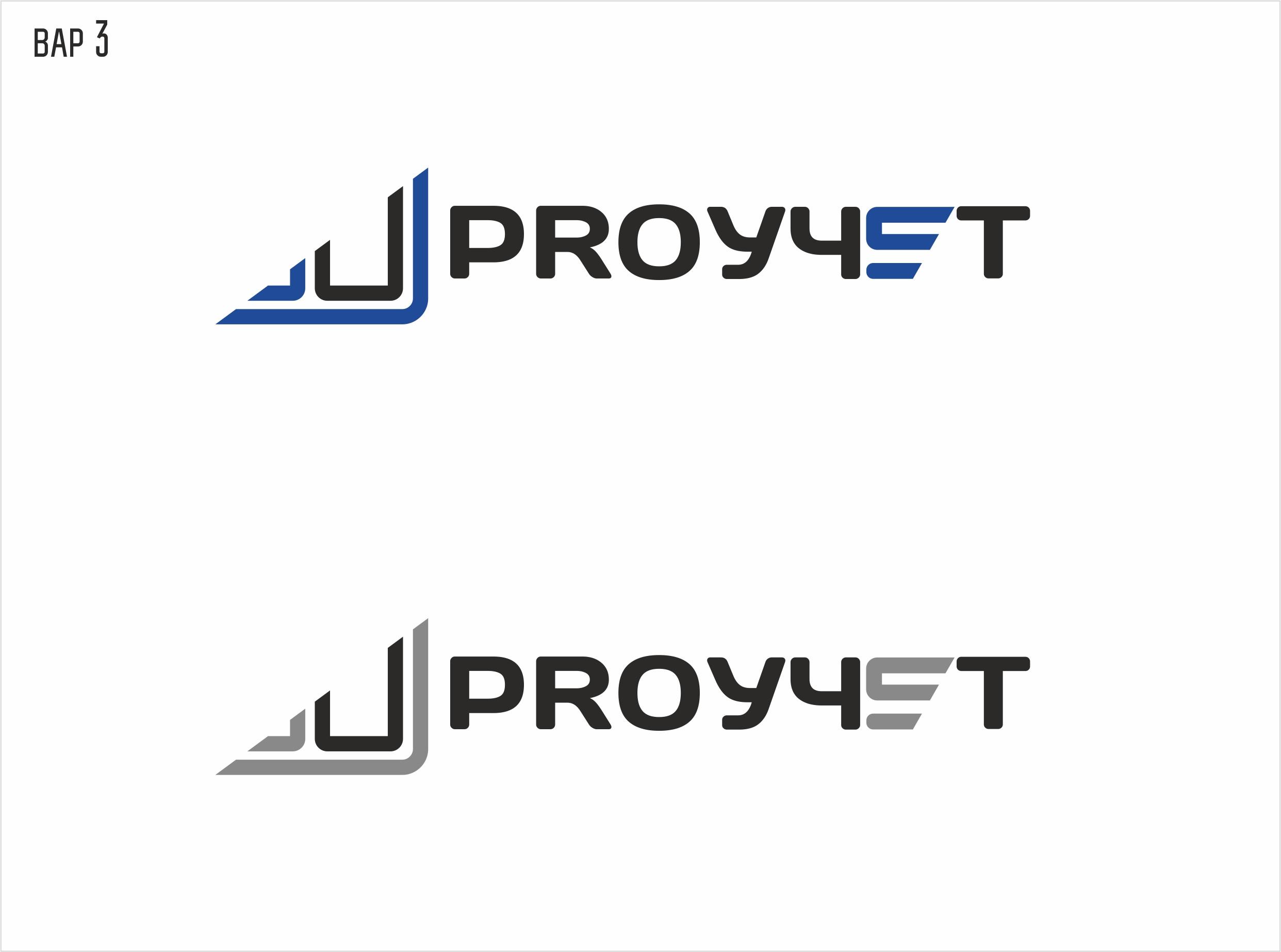 Разработка логотипа с фирменным знаком для Бухгалтерской ком фото f_8035f9df92bd6592.jpg