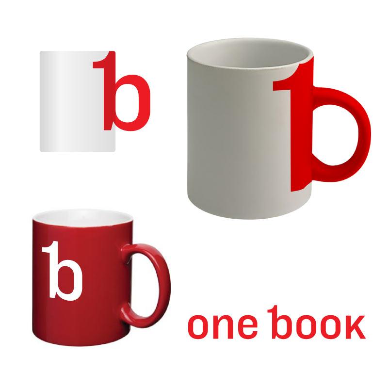 Логотип для цифровой книжной типографии. фото f_4cbd18c7d8497.jpg