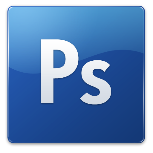 Photoshop mac torrent.