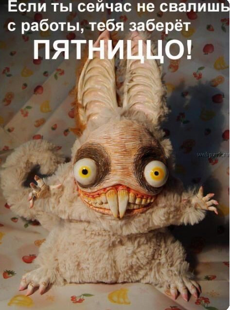 http://www.free-lance.ru/users/dniser/upload/f_48dccb1fe5cef.jpg