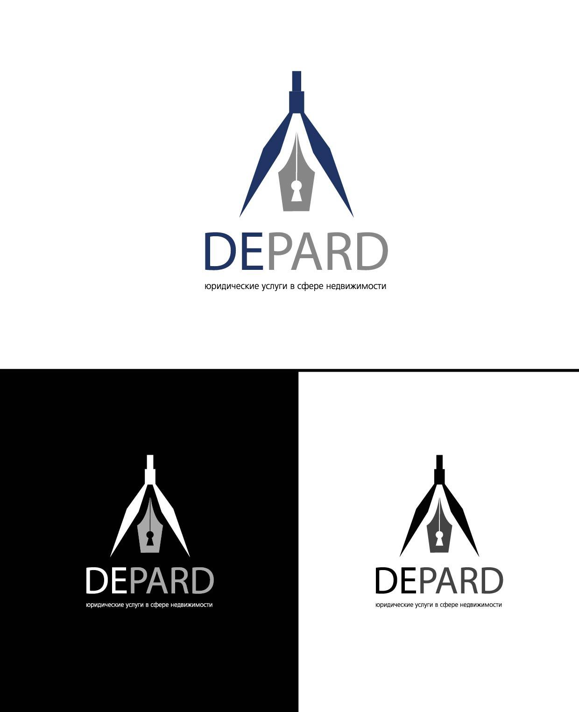 Логотип для компании (услуги недвижимость) фото f_125593048182ef72.jpg