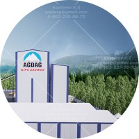 AGDAG