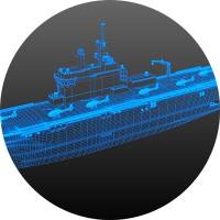 BPC magistral 3D printing