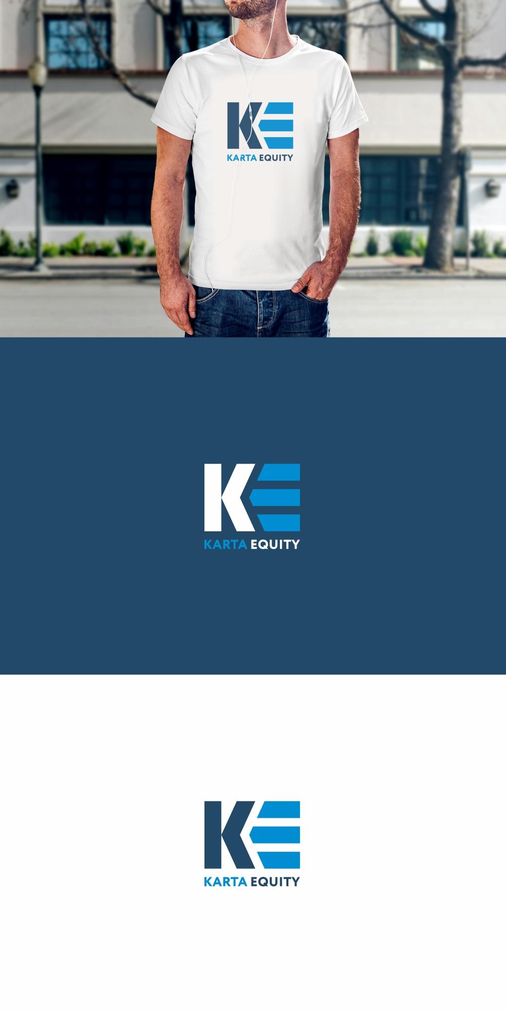 Логотип для компании инвестироваюшей в жилую недвижимость фото f_5115e1a9171b2ae9.jpg