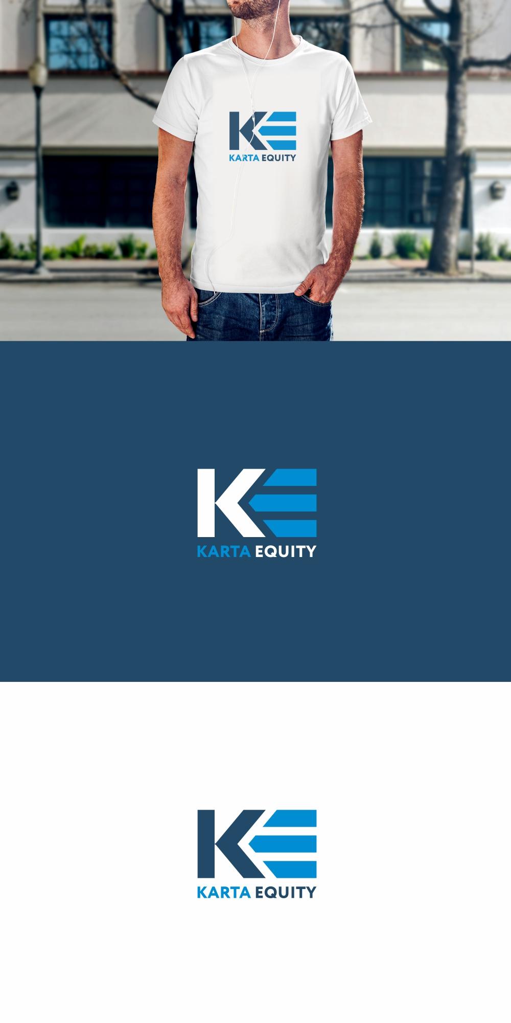 Логотип для компании инвестироваюшей в жилую недвижимость фото f_5765e12987801ea0.jpg