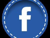 Накрутка людей в группу facebook – 300 руб. (есть скидка на объём)