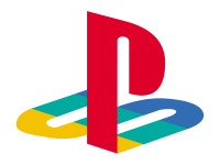 Консоли PlayStation