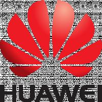 Сматрфоны Huawei