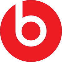 Аудиотехника Beats