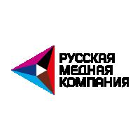 Партнеры РМК