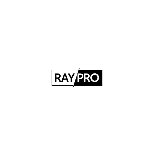 Разработка логотипа (продукт - светодиодная лента) фото f_7875bc05b085f26d.png