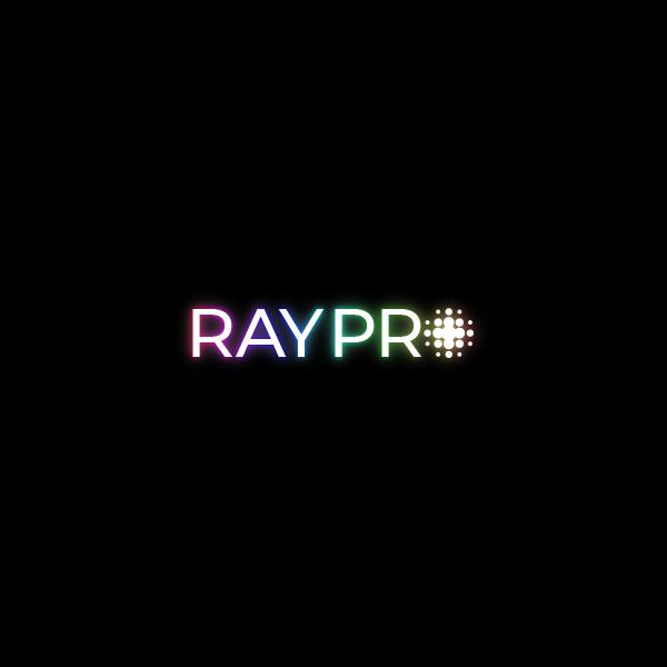 Разработка логотипа (продукт - светодиодная лента) фото f_8775bc058eb0ccc7.png