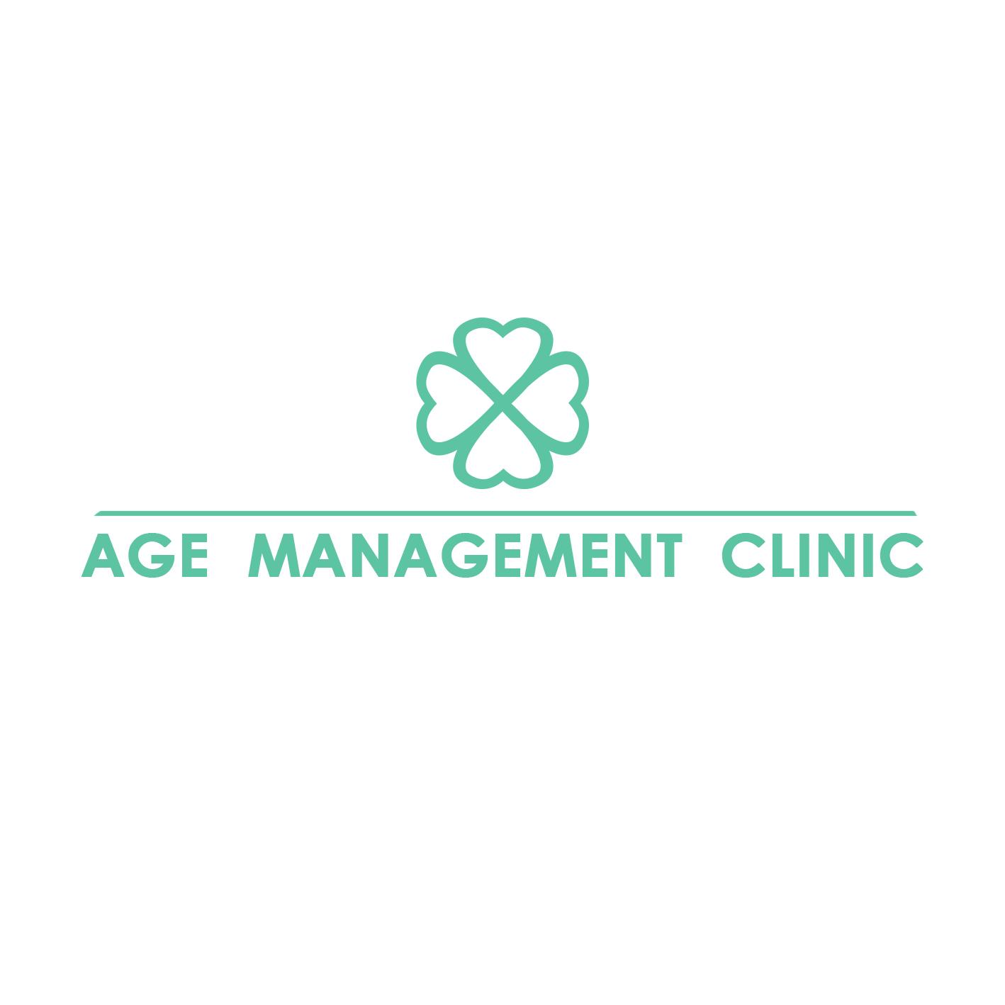 Логотип для медицинского центра (клиники)  фото f_1005b9a639a6e4df.jpg