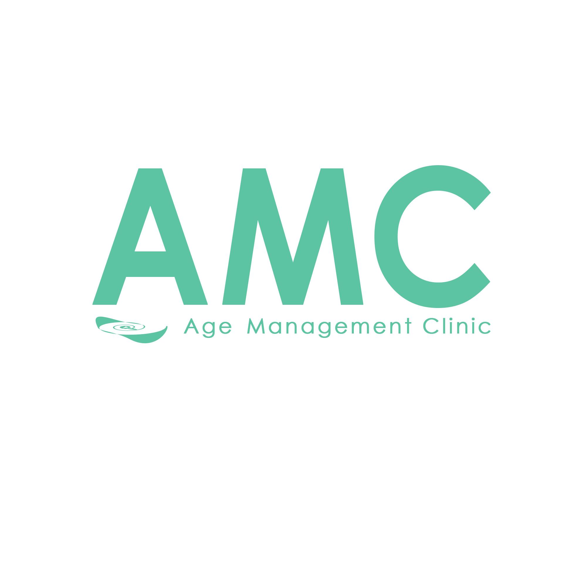 Логотип для медицинского центра (клиники)  фото f_1295b97d5e727a2a.jpg
