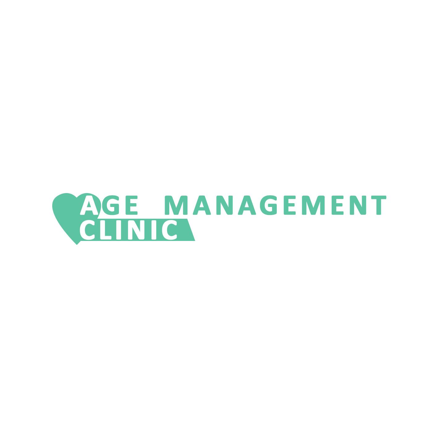 Логотип для медицинского центра (клиники)  фото f_1425b9a644044010.jpg