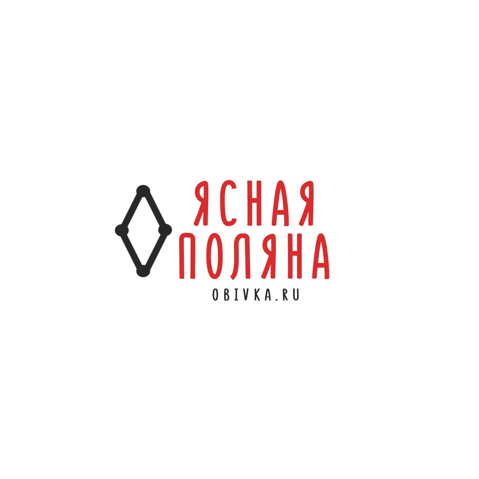 Логотип для сайта OBIVKA.RU фото f_2025c11138e98b29.jpg