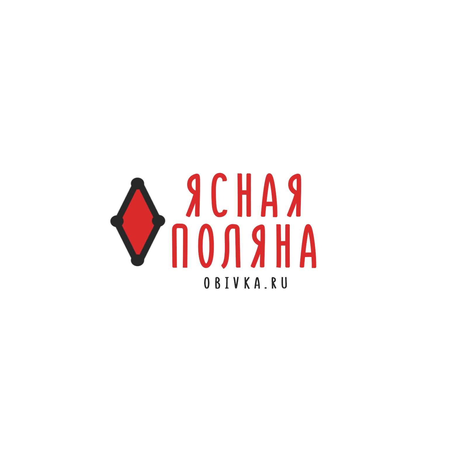 Логотип для сайта OBIVKA.RU фото f_8895c111412d3fad.jpg