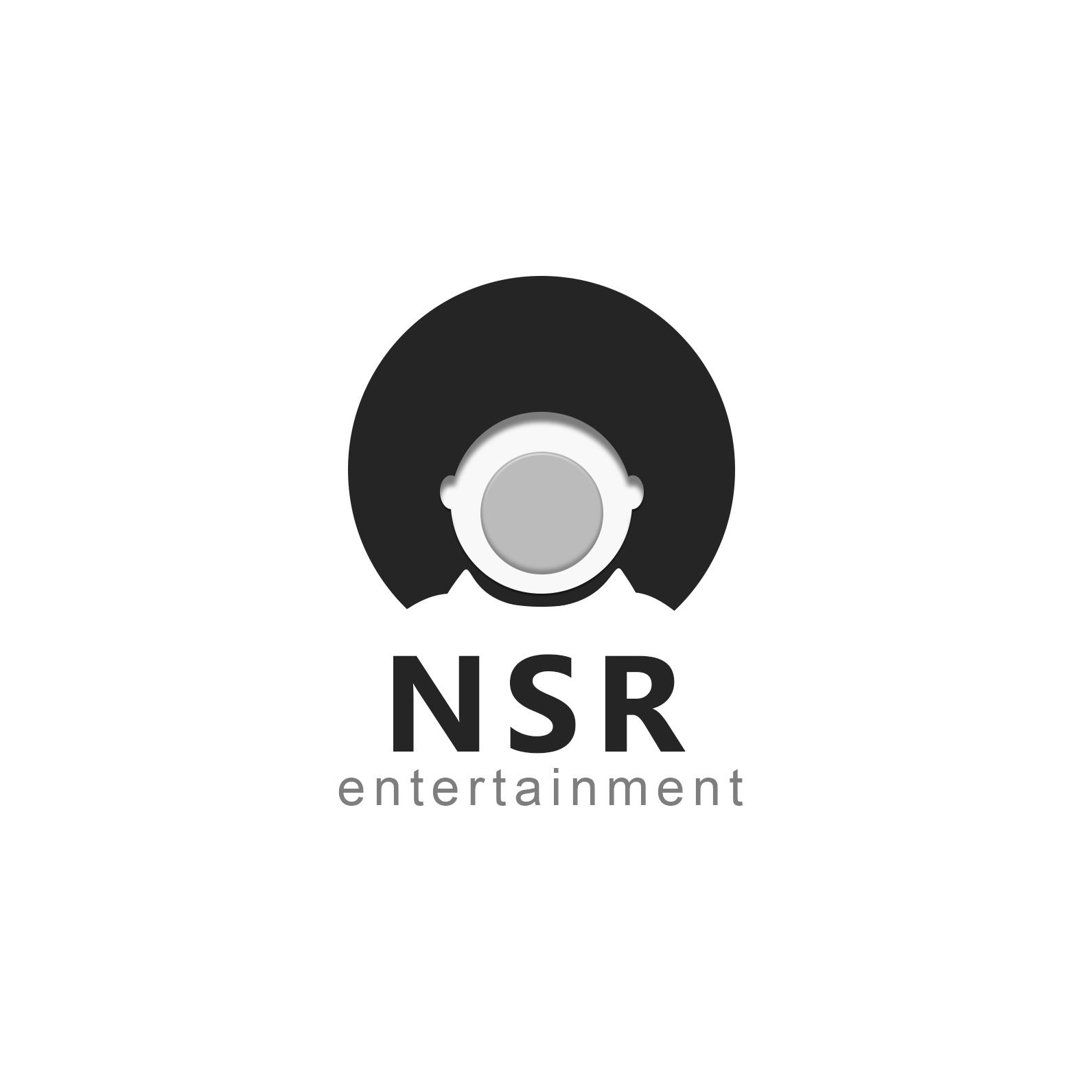Создать логотип фото f_9775c5d816a2694a.jpg