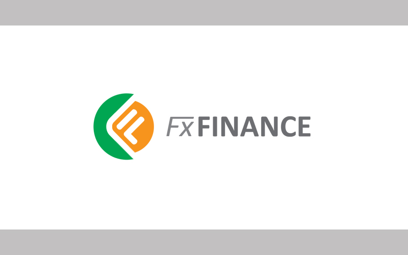 Разработка логотипа для компании FxFinance фото f_640511fe42ad2cfa.jpg